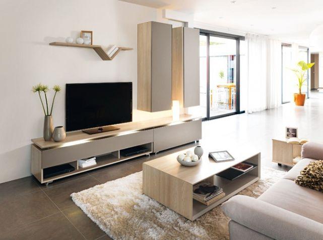 appartement style scandinave bastia les f es d coration c t maison salons pinterest. Black Bedroom Furniture Sets. Home Design Ideas