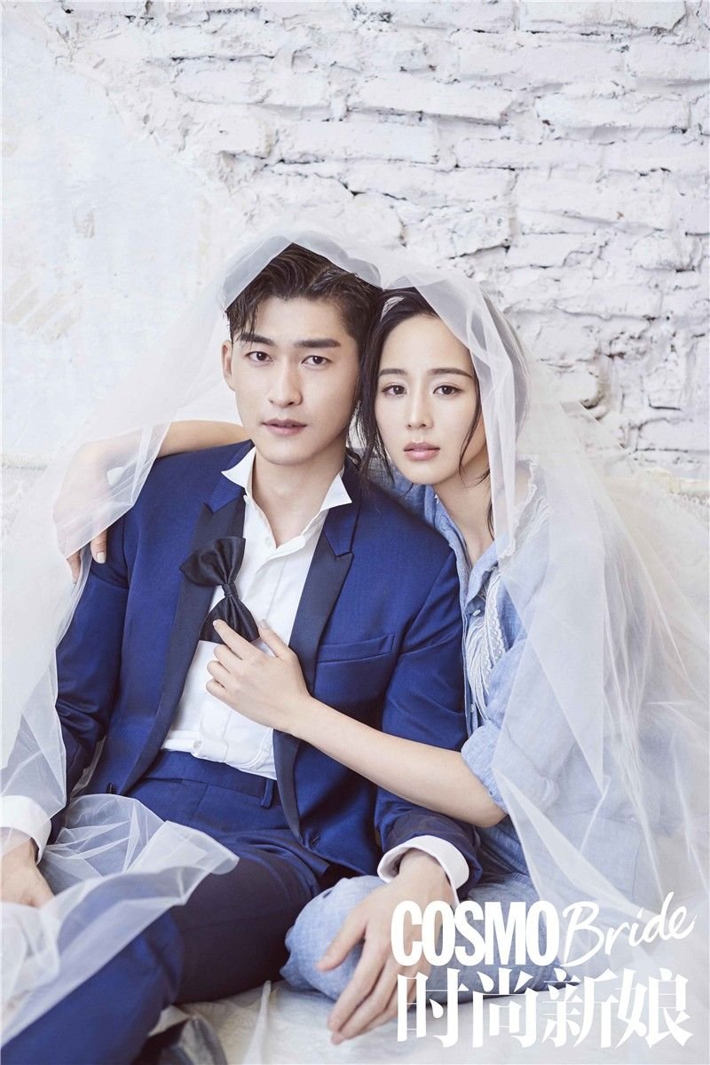 images Janine Chang