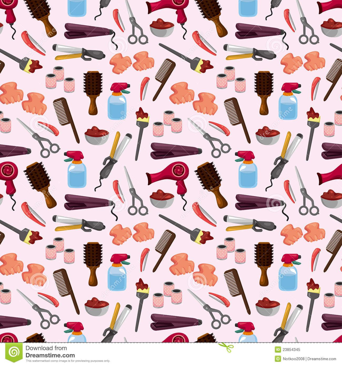 Hair Stylist Wallpapers Google Search Work Wall Paper Hair