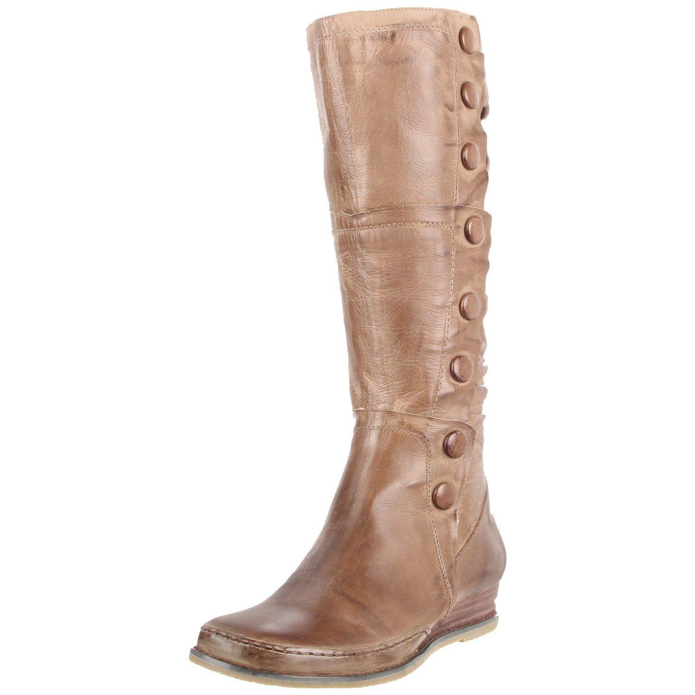 oh myyyyy - Miz Mooz Women's Paz Knee-High Boot