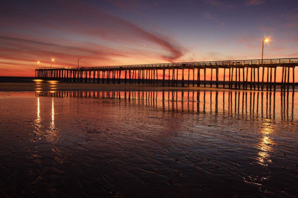 The Best Beaches in California