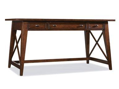 Shop For Hooker Furniture Lorimer Writing Desk, 5065 10458, And Other Home  Office