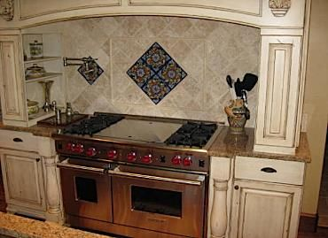 Formica Countertops and Backsplashes | Color Lime Kitchen Tiles ...