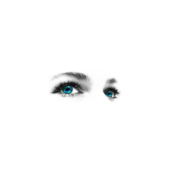 Eyes image by XxCryingxcrystalxbloodxX on Photobucket ❤ liked on Polyvore featuring beauty products, eyes, backgrounds, faces, people and makeup