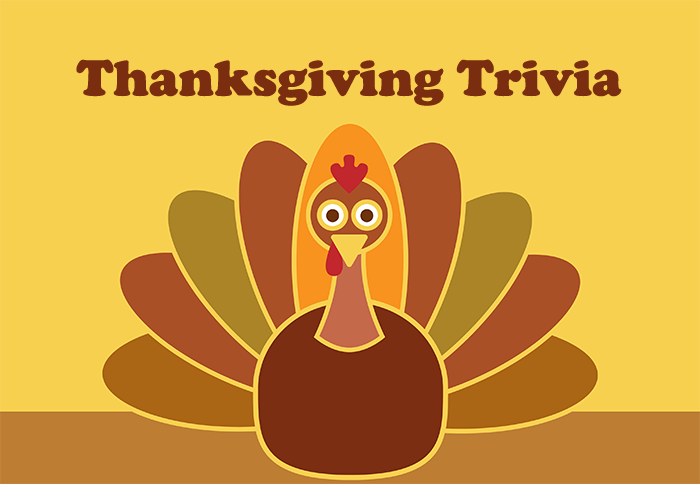 This Article Shares 40 Great Thanksgiving Trivia Quiz Questions Amp Answers 30 Thank Thanksgiving Facts Thanksgiving Fun Facts Thanksgiving Trivia Questions