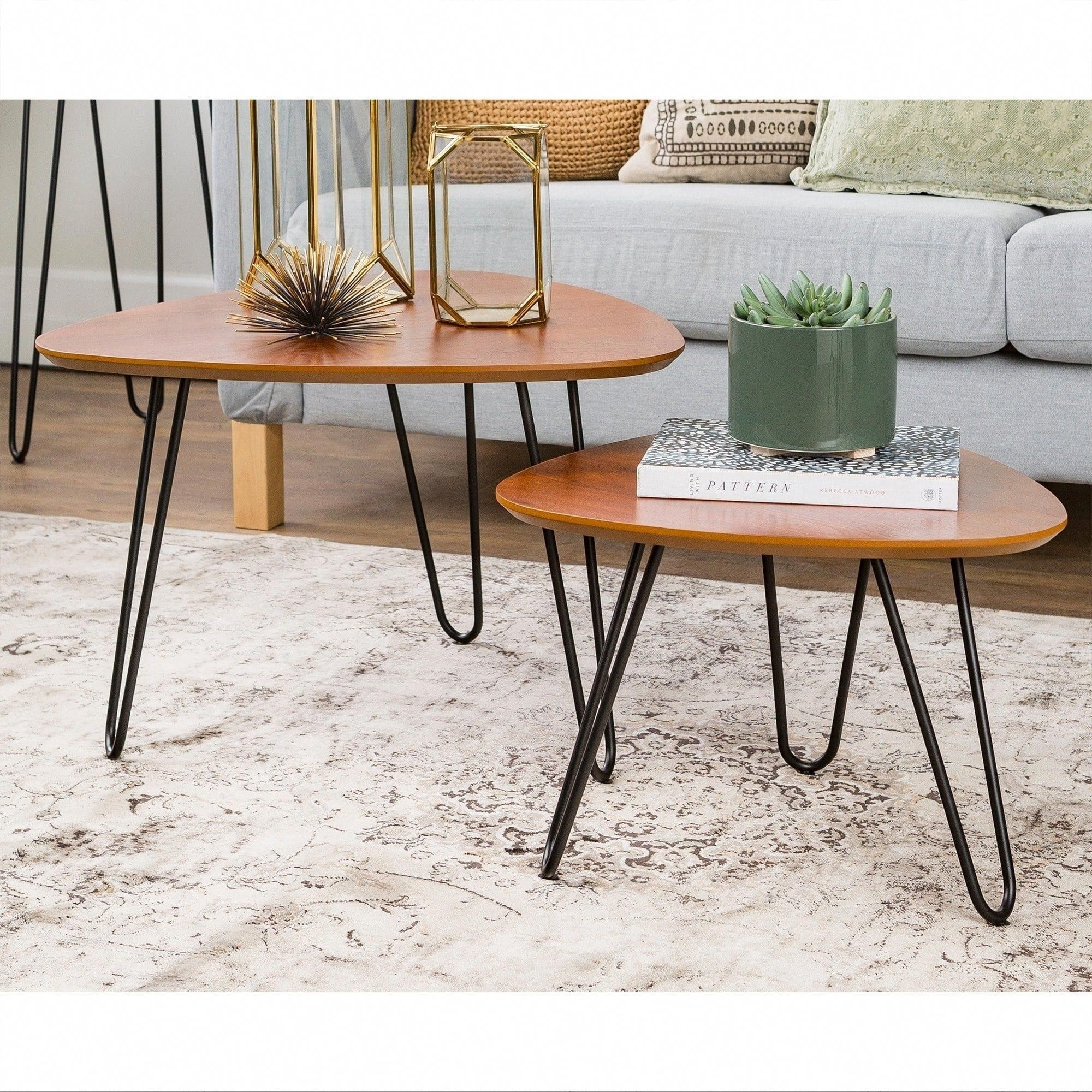 32 Inch Round Coffee Table Download Furniture 32 Round Coffee Table Decor Ideas Sensational C [ 2184 x 4204 Pixel ]