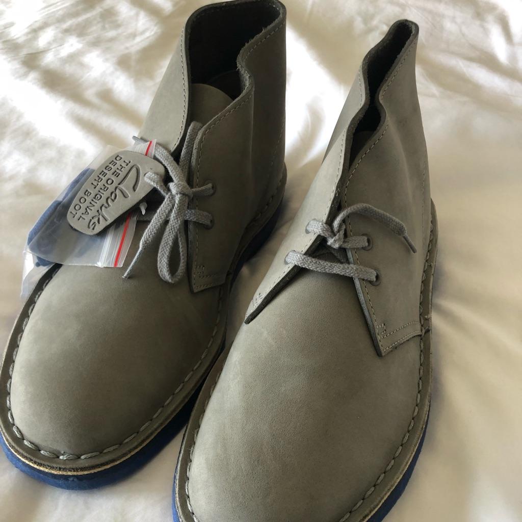 chaussures timberland bradstreet leather sensorflex