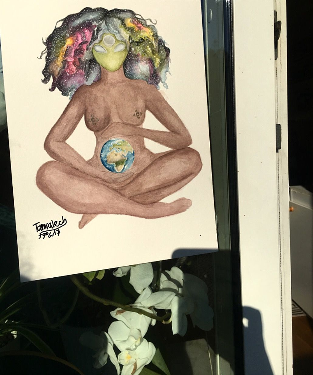 vulva collection.11 years old dirl.on.vimeo
