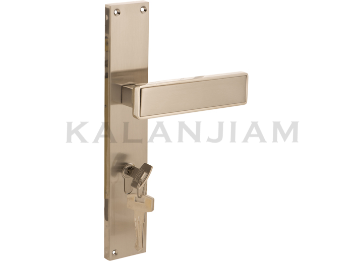 Mortice Lock Set 3179 11 Inch Cylinder Satin Dichkaro Mrp 2 273 00 14 Offer 1 954 78 Mortice Lock Locker Accessories Lock Set