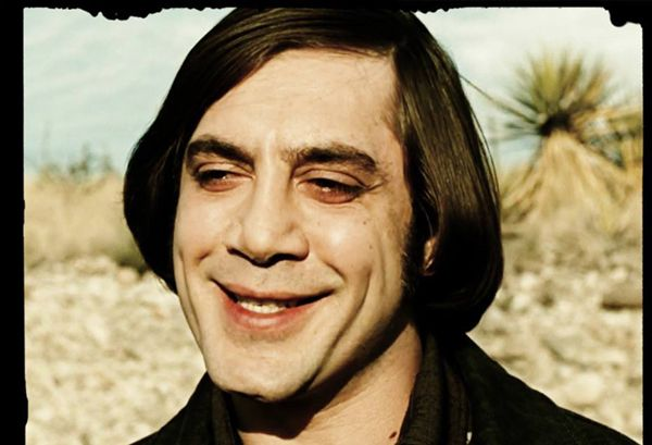 Ranking Javier Bardem's Craziest Characters By Hair: A