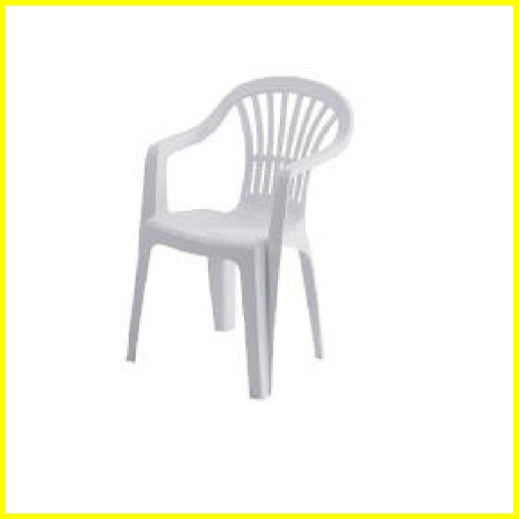 Pin on rattan wicker chair cushions