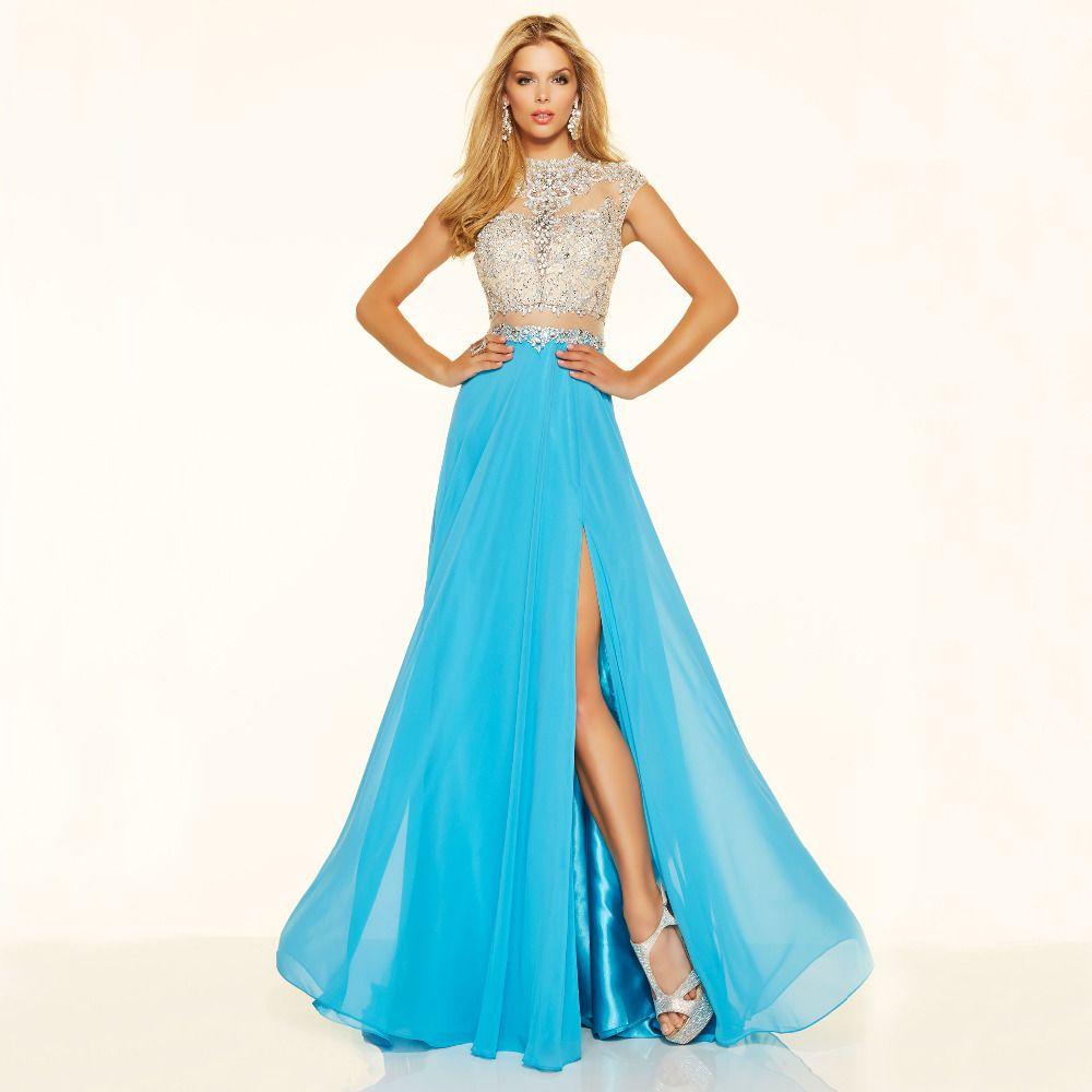 crop tops brilhantes - Pesquisa Google | Fashion | Pinterest ...