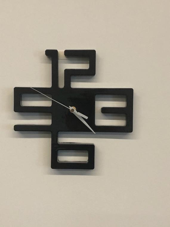 9x9 Room Design: Pin On Mis Cosas