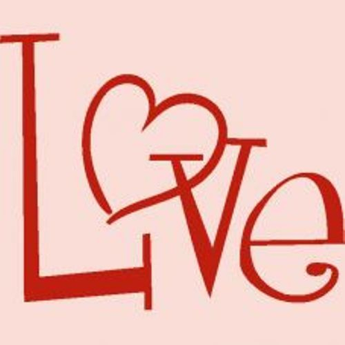 Valentines day quotes for hubby 2017, her, wife & girlfriend to share on Facebook,Pinterest ...