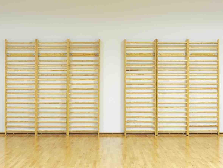 gymnastic wall bars best gymnastics bars pinterest. Black Bedroom Furniture Sets. Home Design Ideas