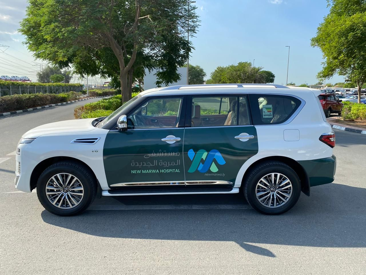 Vehicle Branding Car Stickers Bus Wrapping Vehicle Advertisement In Dubai Vinyl Wrap Car Vehicles Truck Stickers [ 960 x 1280 Pixel ]