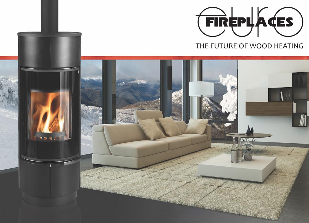 european fireplaces