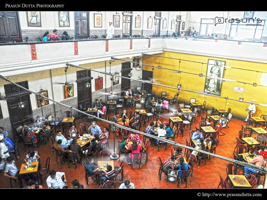 Indian Coffee House Indian coffee, Coffee house, House