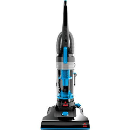 Home Upright Vacuum Cleaner Lightweight Vacuum Pet Carpet Cleaners