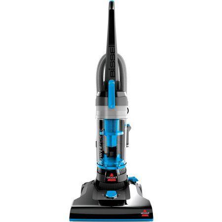 Home Upright Vacuum Cleaner Lightweight Vacuum Pet Carpet Cleaners