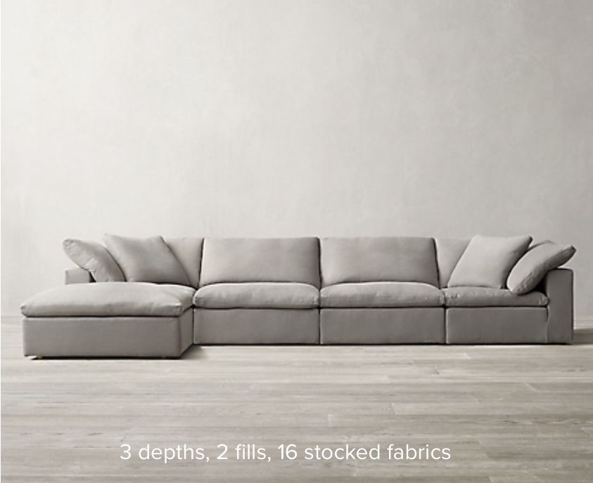 We Like Massive L Shape Couches Similar To This One L Shaped Couch Couch Sectional Couch