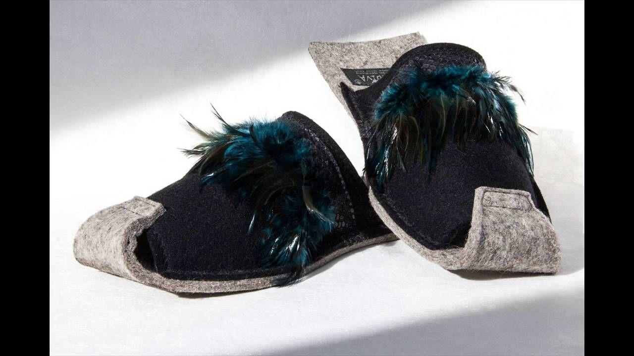 comprar calzado online mujer