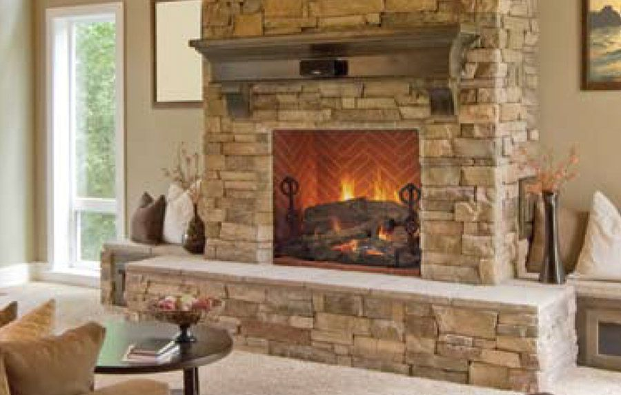 Sdi Fireplaces And Fire Inserts Bay Area Fireplace Dealer