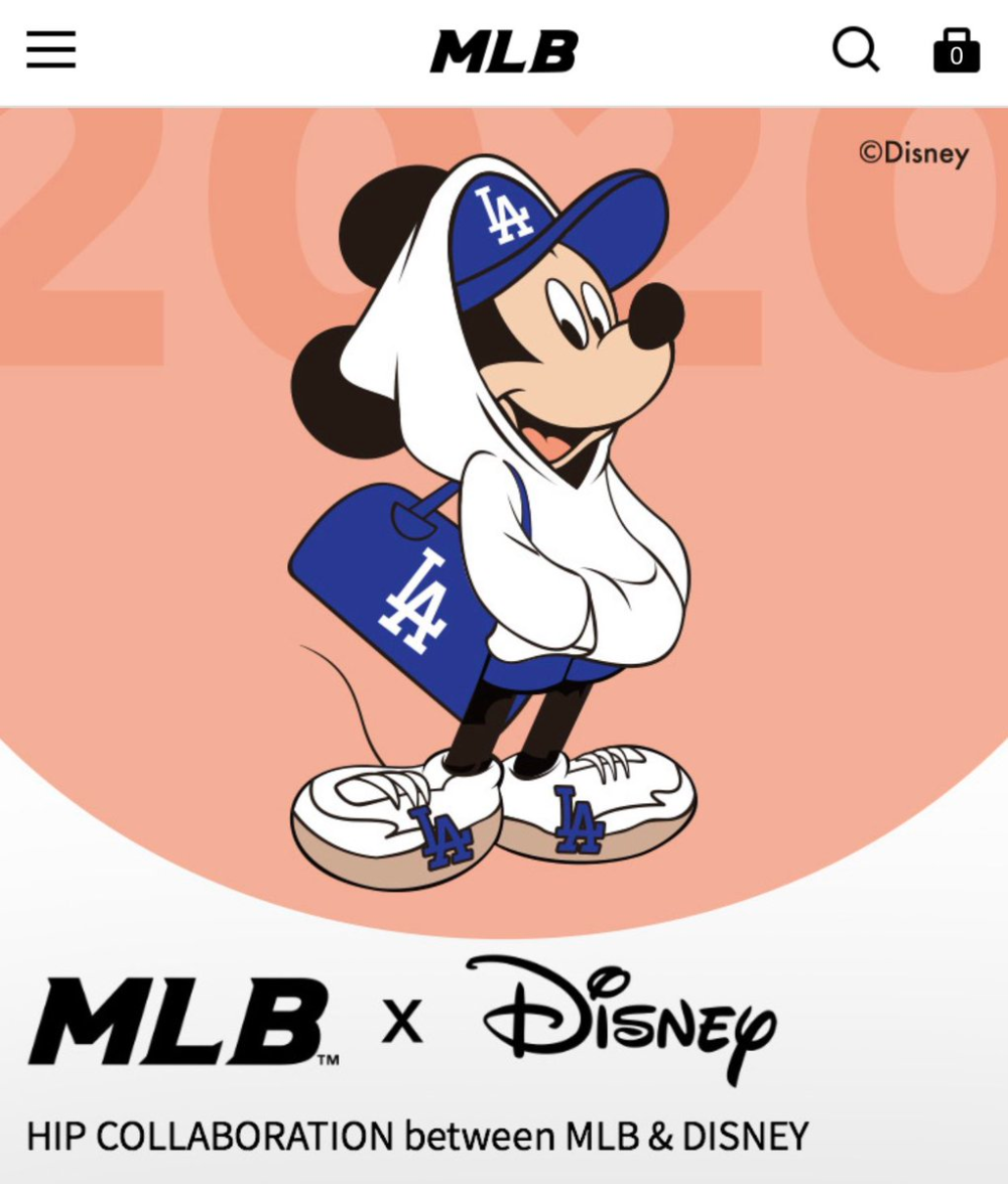 Mlb X Disney Camera Bag Google Search Trong 2020