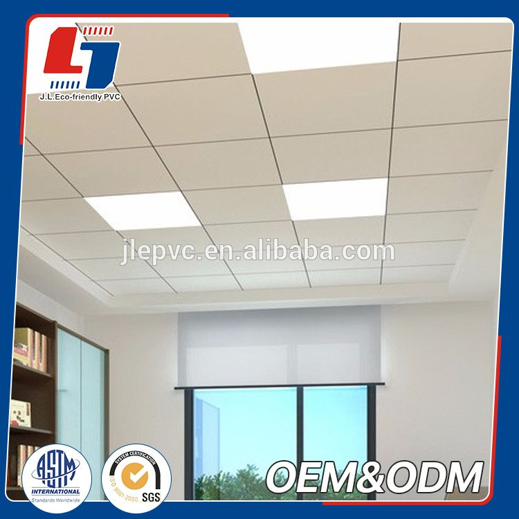 Decorative Plastic Ceiling Tiles Alluring Pinmike Liang On 2017 Low Price Decorative Plastic Ceiling Inspiration