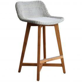 skal outdoor bar stool hr