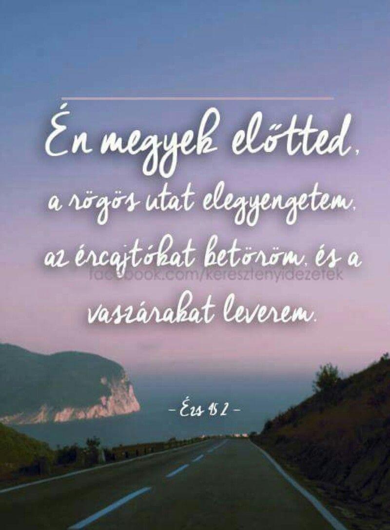 bibliai képes idézetek Pin on important!