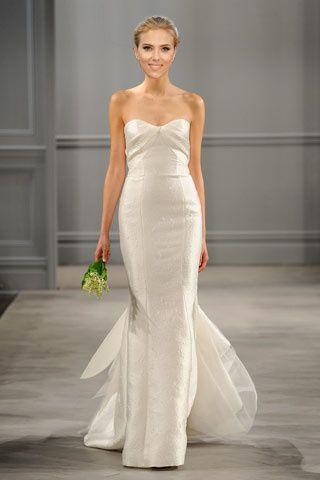 15 vestidos de novia para scarlett johansson | scarlett | pinterest