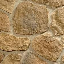 Bildergebnis für bauhaus steinmauer profil innen