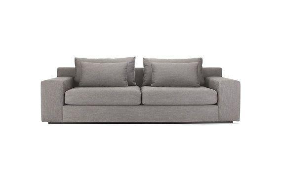 Simpatico Sofa   Design Within Reach