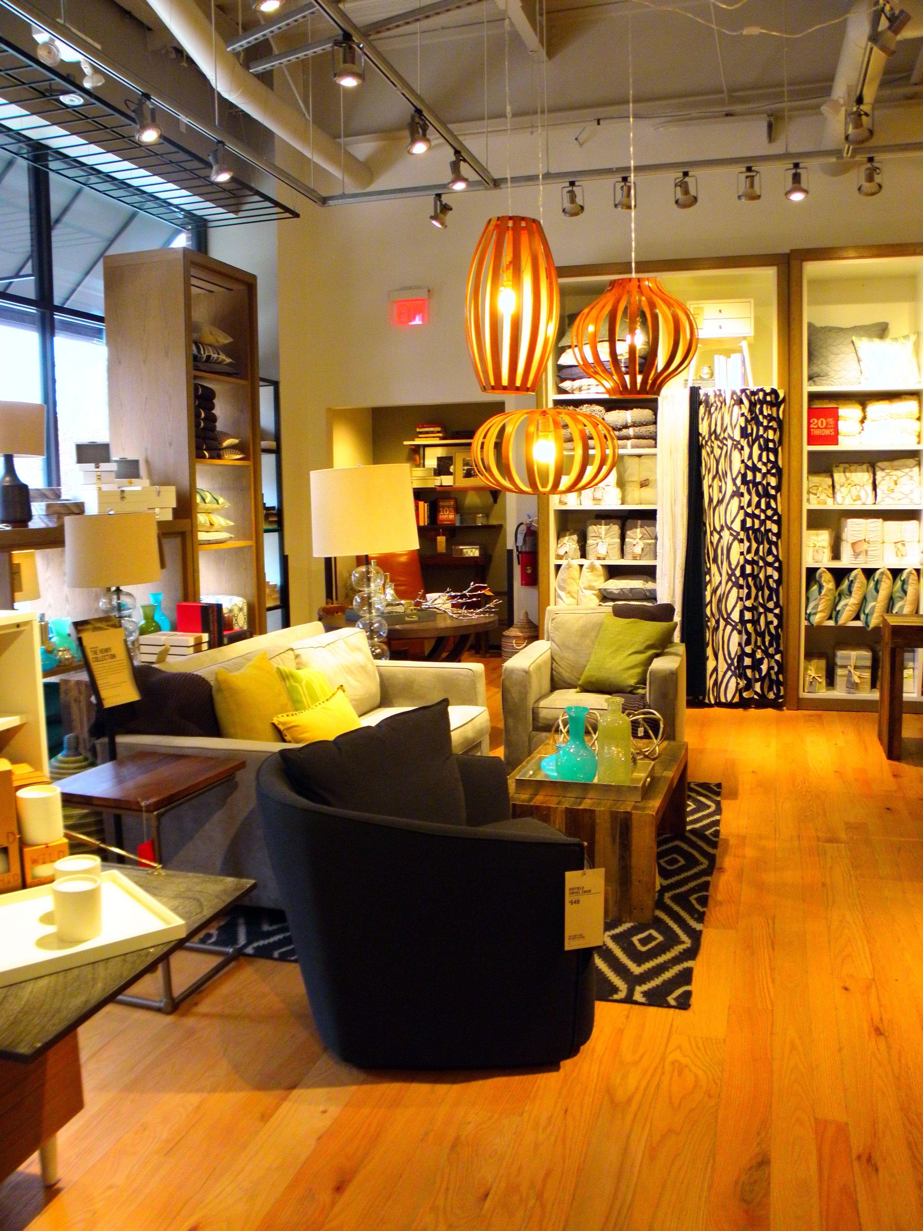 west elm interior design service online www rh pinterest co uk West Elm Living Room Design west elm interior designer discount