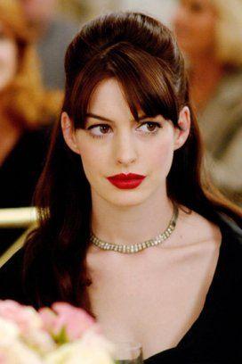 энн хэтэуэй фильмы поиск в Google Anne Hathaway энн