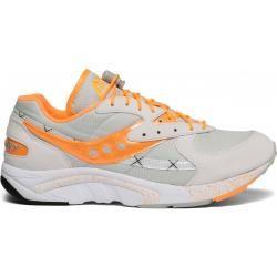 Saucony Originals Aya Unisex Sneaker orange SauconySaucony