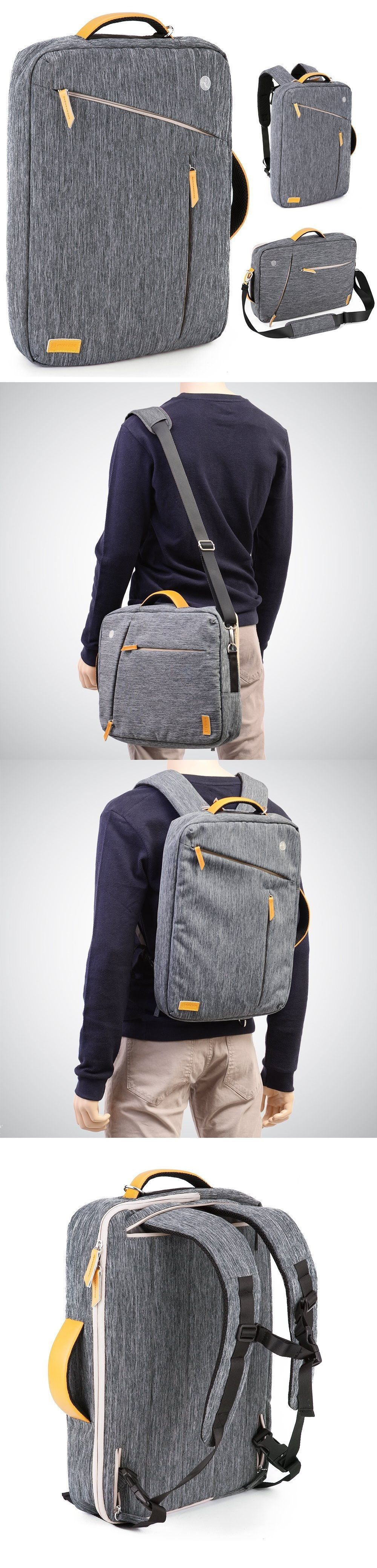 Tumblr BackPack Briefcase tumblr Backpack Canvas tumblr backpacks cute Ebags Convertible leather Laptop backpack UaY1qq