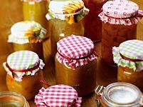Marmellate fatte in casa: le ricette genuine in 5 golose varianti