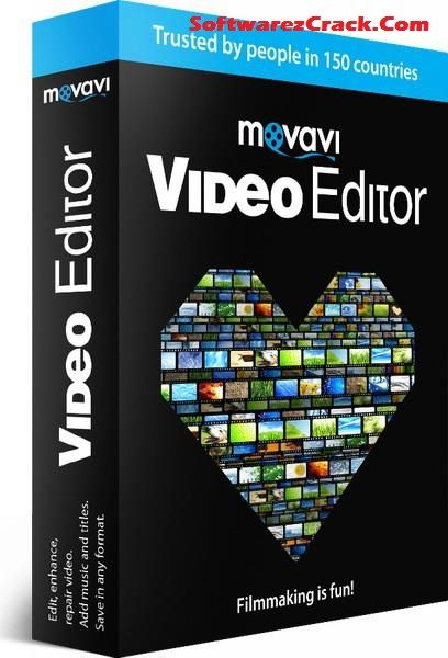 movavi video editor 12 activation key list