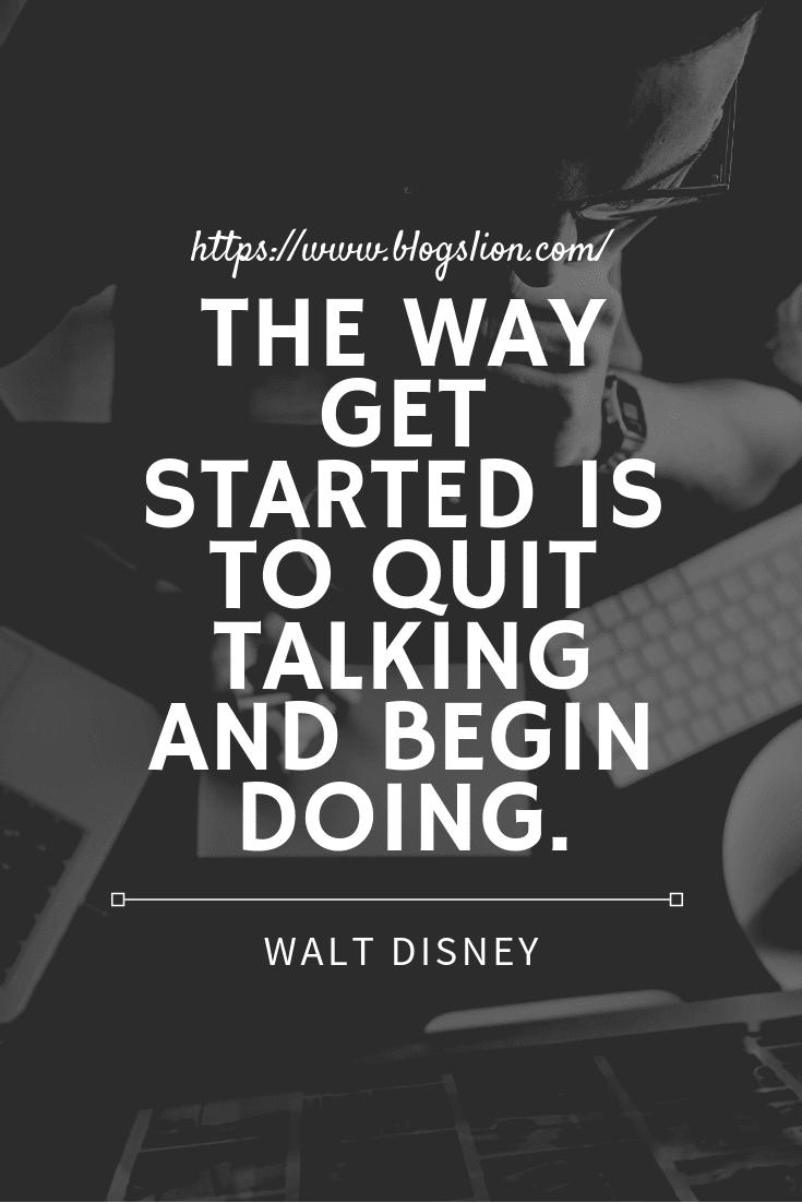 26 عبارات تحفيزية بالانجليزية للواتساب Life Planner Motivational Quotes Life
