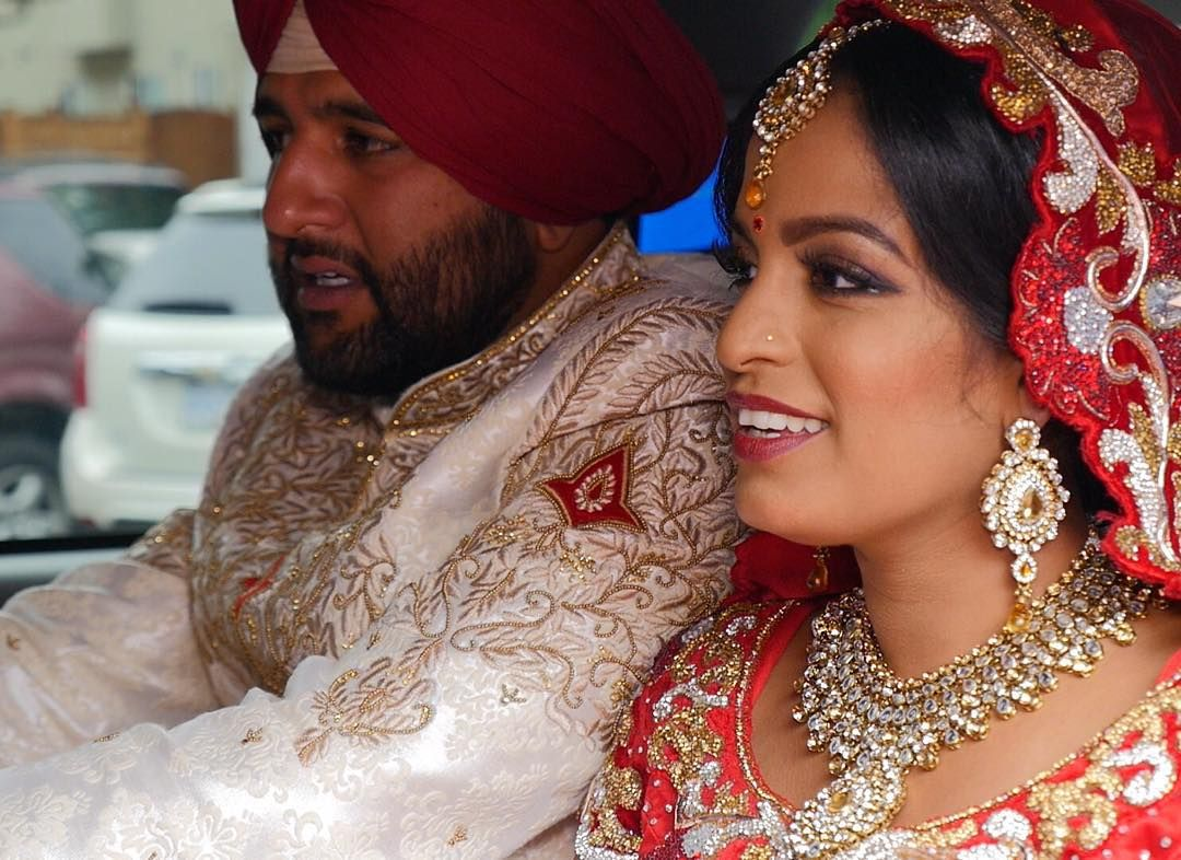 Cool Vancouver Wedding Dreamlinefilms Surreybc Vancouverbc Bcwedding Weddingvideo