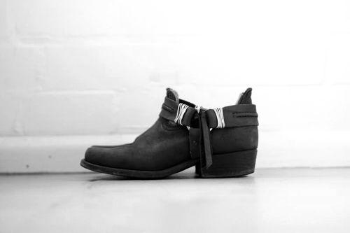 . . boot . .