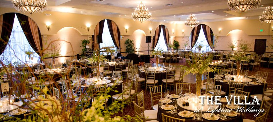 The villa orange county ca helpmewed southern california venues the villa is a spanish mediterranean inspired venue known to be a hidden gem in orange county westminster california junglespirit Choice Image