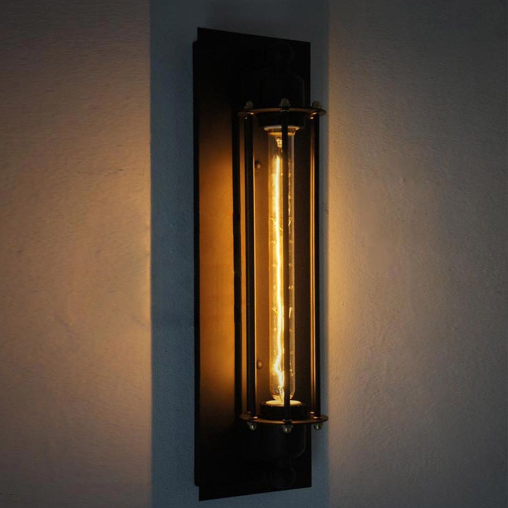 Designer Wall Lights