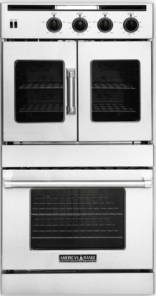 Arofse230 Legacy Series Arofse 230 30 Double Electric Wall Oven