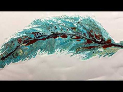 Youtube Art In 2018 Pinterest Peinture Acrylique Peinture And