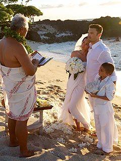 Megan Fox Brian Austin Greens Wedding Photo Revealed