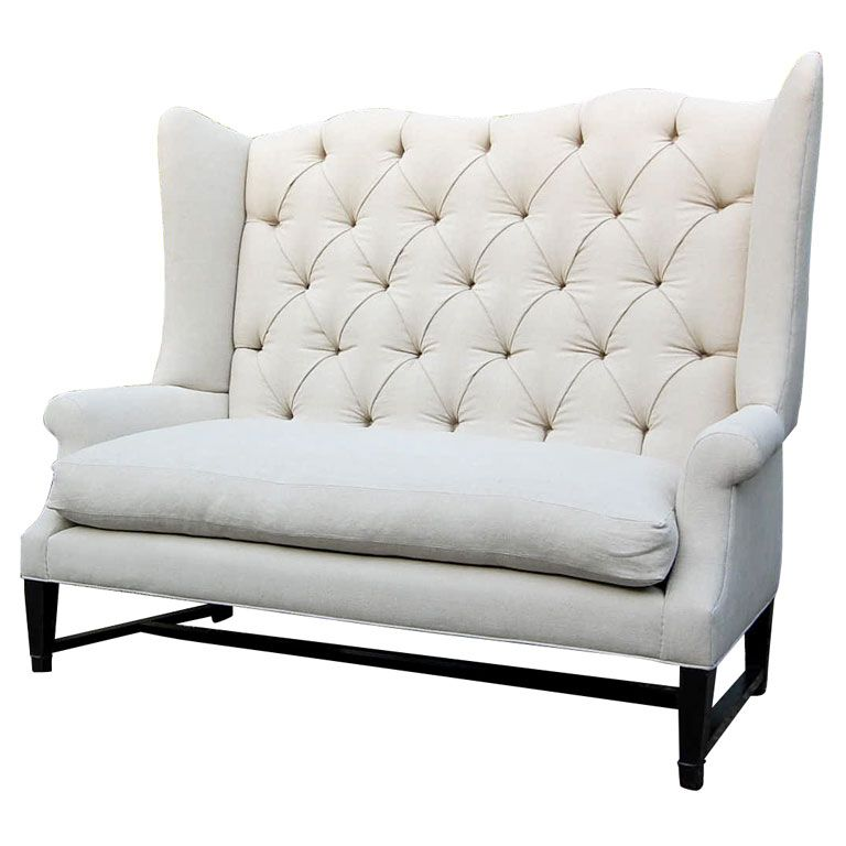 small chairs room couches compassion covers dorm cheap sofa info loveseat template