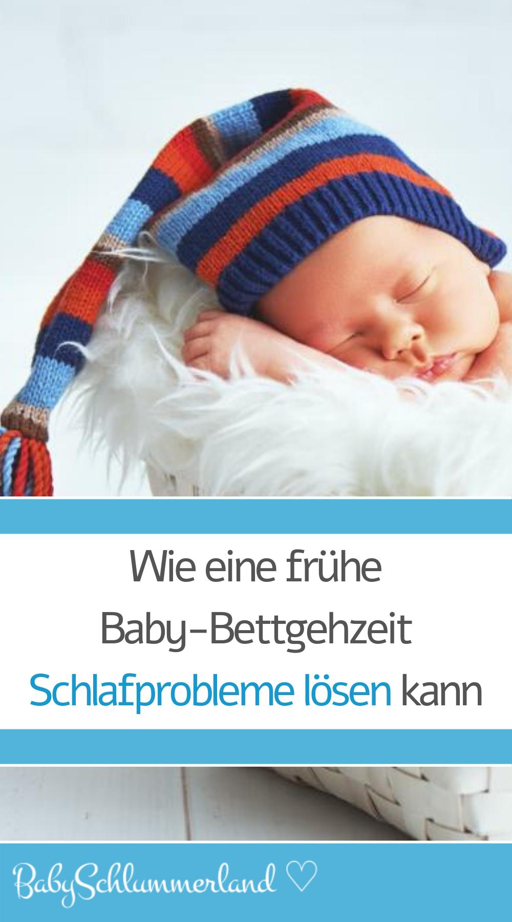 Baby 7 Monate Schläft Tagsüber Nicht
